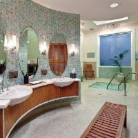 Oakwood Collection West Hollywood