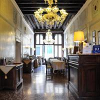 Foto Hotel: Ca' Amadi, Venezia