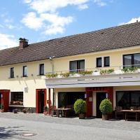 Hotelbilleder: Landgasthof Zur Erholung, Breitscheid