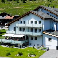 Hotel Pictures: Hotel Furka, Oberwald