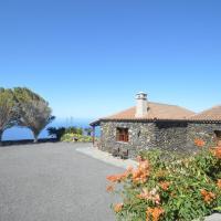 Hotel Pictures: Los Llanos Negros, Fuencaliente de la Palma