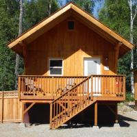 Cabin Two