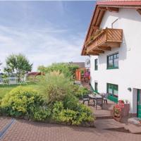 Hotel Pictures: Apartment Dieter - 04, Ellscheid