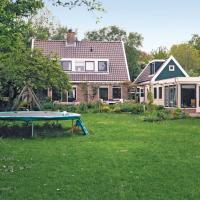 Holiday Home 't Kleine Huis - 07