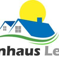 Hotelbilleder: Ferienhaus Lenartz, Kliding