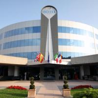 Executive Bergamo