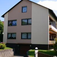 Hotel Pictures: Gästehaus Maria, Köflach