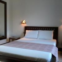Hotel Pictures: Tarbouche House Dahab, Dahab