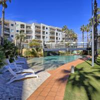 Hotel Pictures: Ocean View, Perth