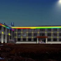 Hotel Pictures: Yijie Hotel Zhalaying, Fengning