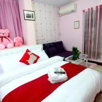 Zdjęcia hotelu: Milabin B&B, Jian