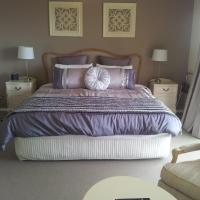 Hotel Pictures: Waterview Gardens B&B, Margate