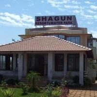 Shagun Resort & Water Park