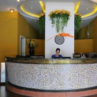 Hotel Pictures: Jindalai Tianyuan Hotel, Xingan