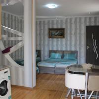 Fotos de l'hotel: Kutaisi Best Guest House, Kutaisi