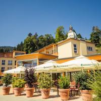 Hotel Pictures: Heilmoorbad Schwanberg, Schwanberg
