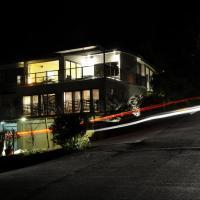 Saltair Luxury Accommodation