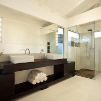 Hotel Pictures: Villa Saint Barth, Tamarindo