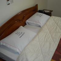 Hotel Pictures: Hotel Aladje Residence, Abobo Baoulé