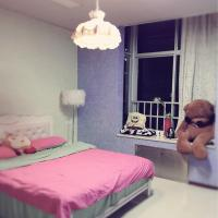 Double Room with Private Bathroom B