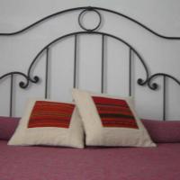 Hotel Pictures: Hostal Las Tinajas de Cachi, Cachí