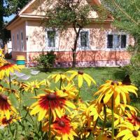 Hotellbilder: Guest house, Vitebsk