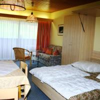 Hotel Pictures: Appartement Edelweiss, Tauplitz