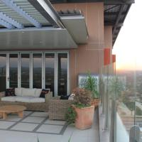 Hotel Pictures: The Penthouse, Gaborone