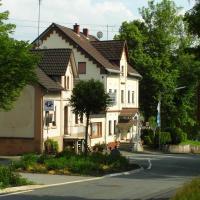 Hotelbilleder: Landgasthof Schneller, Katzwinkel
