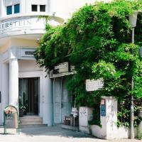 Hotel Pictures: Hotel & Restaurant Auerstein, Heidelberg