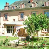 Hotel Pictures: Manoir Lascaux, Objat