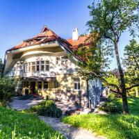 Hotel Pictures: Hotel Villa Elben, Lörrach