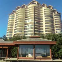Hotel Pictures: Vista Mar, San Pedro de la Paz