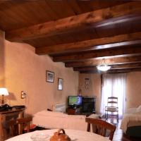 Hotel Pictures: Casa Gómez, Mosqueruela