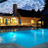 Hotel Pictures: VVF Villages Les Violettes Amboise, Amboise