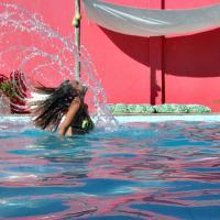 Hotel Pictures: Bed & Breakfast, Barra Nova