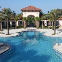 Solterra Resort Vacations