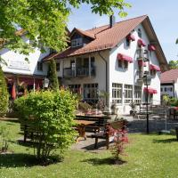 Hotel Pictures: Hotel Seehof Wessling, Weßling