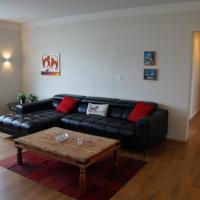 Strandgata 37 Apartment