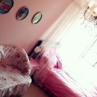 Theme Double Room
