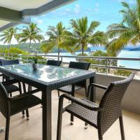Fotos del hotel: Frangipani 104 - Hamilton Island, Hamilton Island