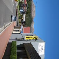 Hotel Pictures: Queenstown Motor Lodge, Queenstown