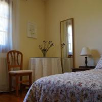 Hotel Pictures: La Huerta de Sabina, Arenas de San Pedro