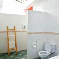 Two-Bedroom Villa