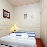 One-Bedroom Apartment A Casa di Marco
