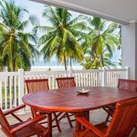 Hotellbilder: The Palms 203, Jacó