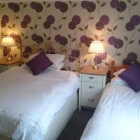 Hotel Pictures: East View House, Sandbach