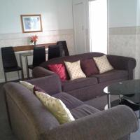 Hotel Pictures: Hobart Apartments, Hobart