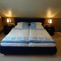 Hotel Pictures: Gästehaus am Ahornweg, Bernkastel-Kues