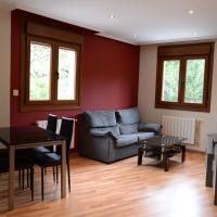 Hotel Pictures: Apartamentos el Rincon de Limes, Cangas del Narcea